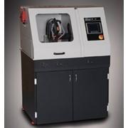 Автоматический абразивный отрезной станок SERVOCUT - 401 MA фото