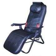 Массажные кресла фото
