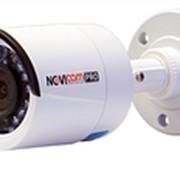 Всепогодная IP видеокамера NOVIcam PRO NC13WP фото