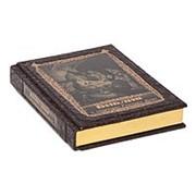 Библия в гравюрах Гюстава Доре (в мешочке) фото