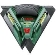 Лазер для укладки плитки PLT 2 фото