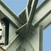 Покрытие для металла Эласт-302П-60 ТУ 2224-002-45130869-2003 фото
