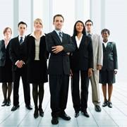 Система управления персоналом (СУП) фото