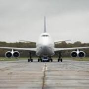 Бизнес-перевозки на самолетах с VIP-салоном фото