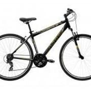 Велосипед LTD Crossfire 30 (2014) фото