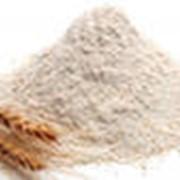 Мука: Высший сорт, 1 сорт, согласно ГСТУ 46.004-99 в фасовке 50 кг, 2кг, 1кг фото