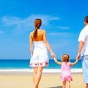 Бронирование гостиниц и отелей на майские праздники для всей семьи фото