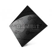Уплотнительный лист GambitAF-1000 3000x1500x1мм фото