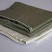 Прочные маркированные полипропиленовые мешки фото