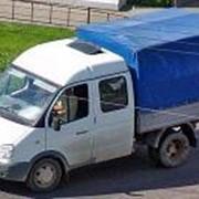 Аренда грузовых автомобилей фото