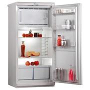 Холодильник POZIS Свияга 404 1 фото