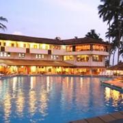 Туры на остров Шри-Ланка фото