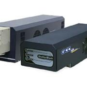 Системы маркировки лазером StellarMark-C-12II/C-30II