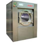 Машины стирально-отжимные Лотос, ВЕГА фото