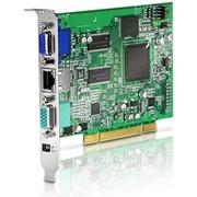 Устройство программного управления Aten Карта PCI IP8000 фото