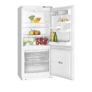 Холодильник Атлант ХМ-4008-022 фото