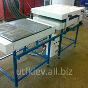 Печь пекарная ПРЛ-1 фото