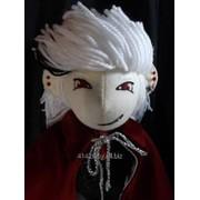 Кукла авторская Lestat фото