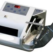 Компактный счетчик-детектор PRO 35 фото