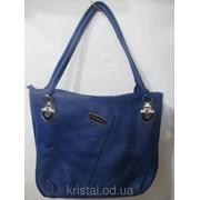 Женские сумки серии Гранд 2 №1031 код A-65 фото