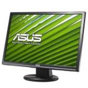 """Монитор Asus 22"""" VW221D Black, TFT LCD Panel фото"""