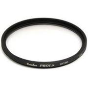 Светофильтр Kenko PRO1D UV 55mm (235506) фото