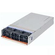 Принадлежности к серверам IBM (00Y3652) фото