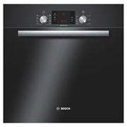 Электрическая духовка Bosch Электрический духовой шкаф HBA 23R160R фото