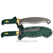 Нож Marttiini Bush Chopper Martef фото