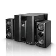 Акустическая система LD Systems DAVE 8 XS LDDAVE8XS фото