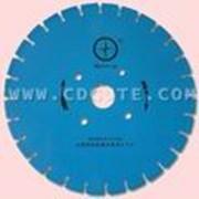 Диск алмазный GUTE (D300) фото