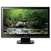 """Монитор LED 23.6"""" ViewSonic VX2450MH Black фото"""