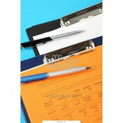 Налоговая оптимизация. Консультации по операциям с импортным налоговым кредитом по НДС фото