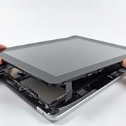 Ремонт планшетов фото