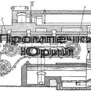 Ремонт печи ФТЛ-2 фото