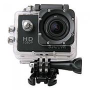 Экшн камера SJCAM SJ4000 фото
