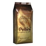 Pellini Oro фото