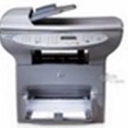 Оргтехника: принтеры лазерные, струйные, картриджи, бумага, сканеры, расходные материалы фото