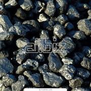 Угли каменные антрациты, уголь, добыча, продажа оптом фото