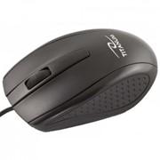 Мышка Esperanza Titanum TM110K Black фото
