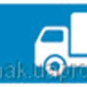 Дорожные знаки Информационно-указательные знаки 5.28.1 фото