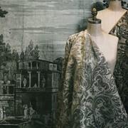 Пошив текстиля Николаев, Пошив текстиля Николаевская область, Пошив текстиля оптом фото