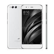 Смартфон Xiaomi Mi6 6/64Gb (Белый) фото