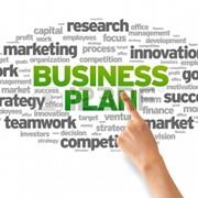 Разработка ТЭО и Бизнес-Плана фото