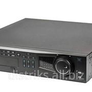 IP-видеорегистратор RVi-IPN32/8-PRO фото