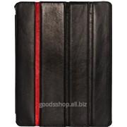 Чехол для планшета Teemmeet Smart Cover for iPad SM03850401 фото