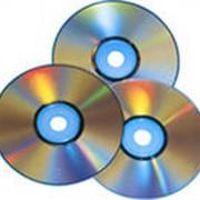 Программы электронного делопроизводства фото