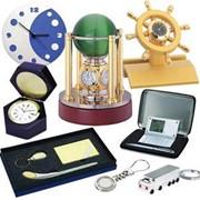 Производство сувенирных товаров рекламных фото