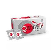 Incognito (Инкогнито) гель для сокращения мышц влагалища фото