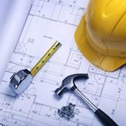 Техническое обслуживание и ремонт коммуникаций и технологического оборудования. Одесса фото